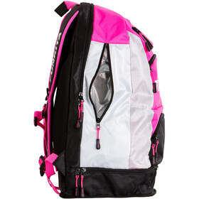 Funkita Elite Squad Backpack Sun Kissed